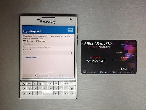 jasa_unlock_blackberry_protect___bbid___anti_theft_protection_bb10_3091663_1452769885