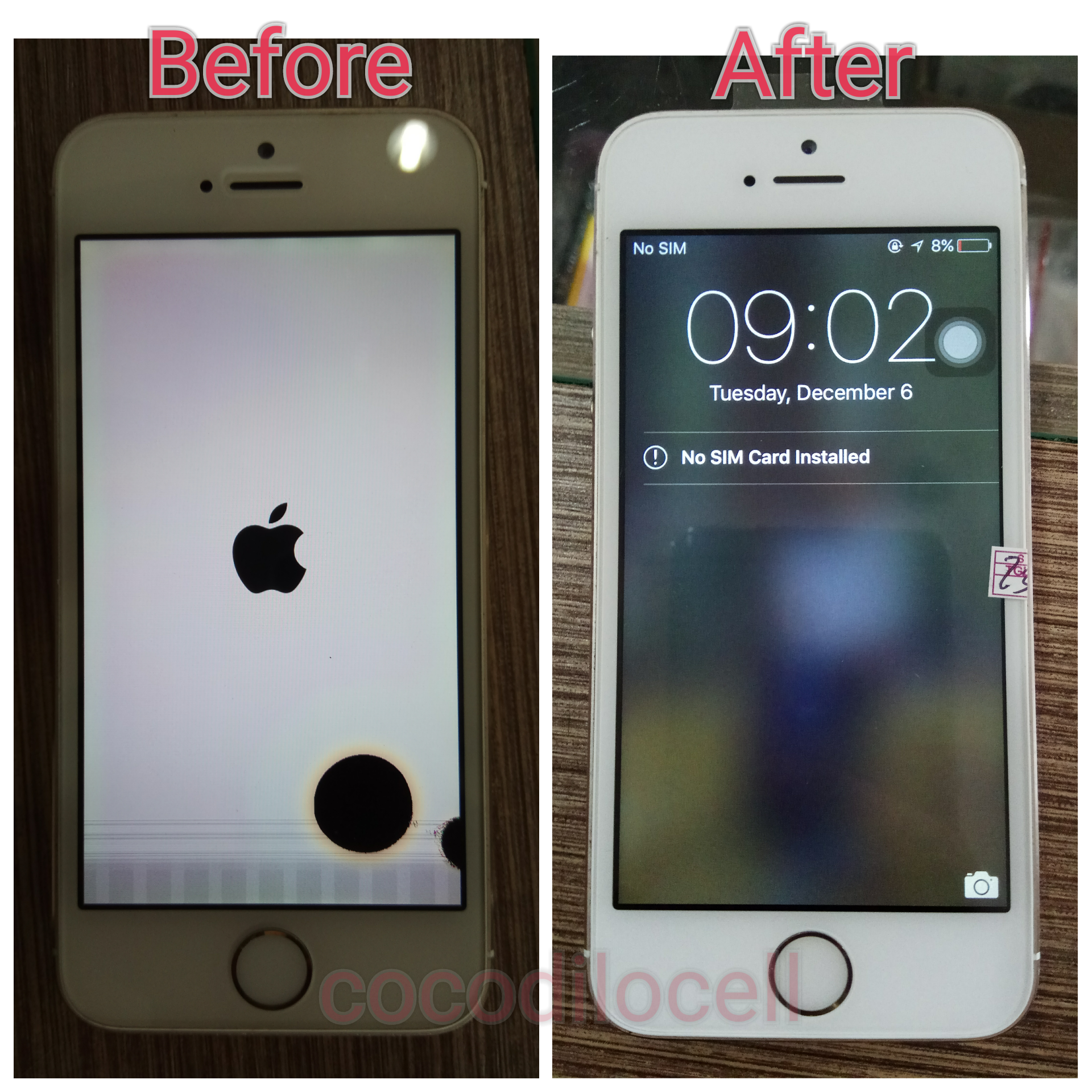 best cheap 75378 06094 Jasa ganti Lcd Iphone – Cocodilocell's Blog