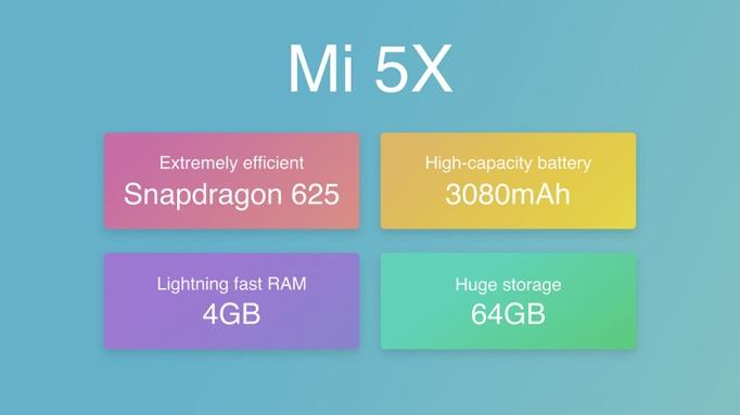 xiaomi-mi-5x-5-5-inch-4gb-64gb-smartphone-black-20170727185306280