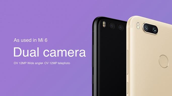 xiaomi-mi-5x-5-5-inch-4gb-64gb-smartphone-black-20170727185310250