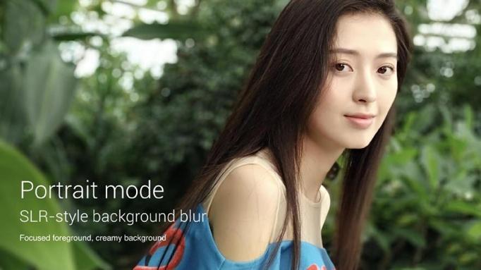 xiaomi-mi-5x-5-5-inch-4gb-64gb-smartphone-black-20170727185313855