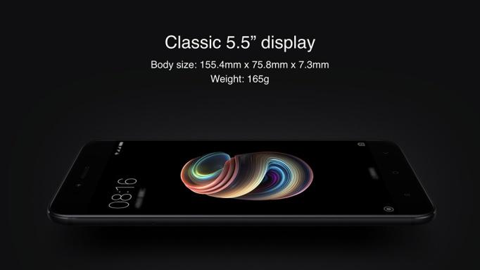 xiaomi-mi-5x-5-5-inch-4gb-64gb-smartphone-black-20170727185322873