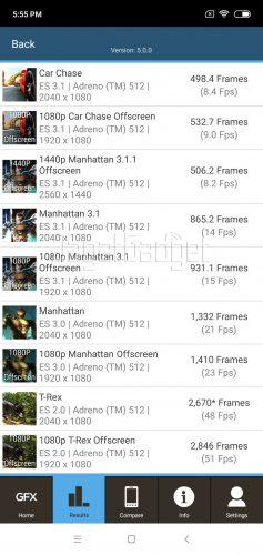gfx-benchmark-237x500